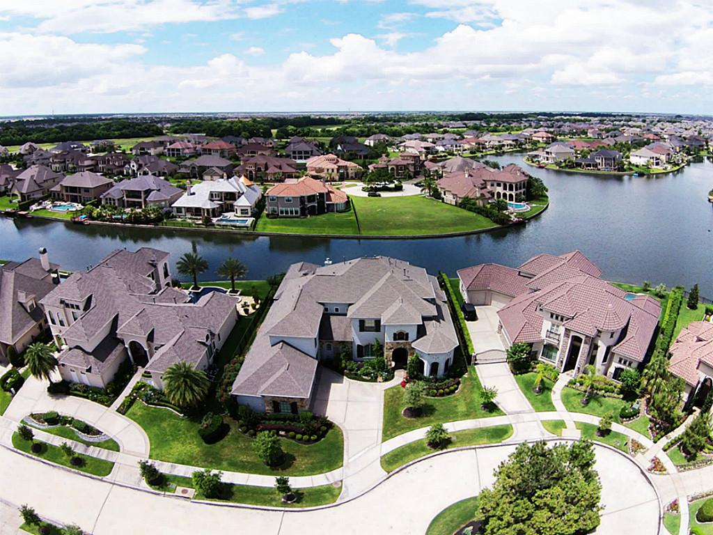 Katy - Rinnovare Realty Katy Texas