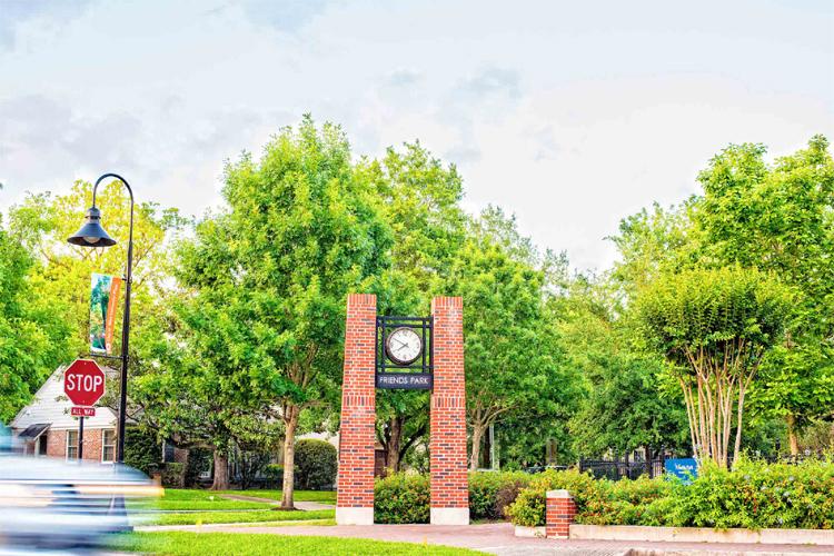 West-University-District